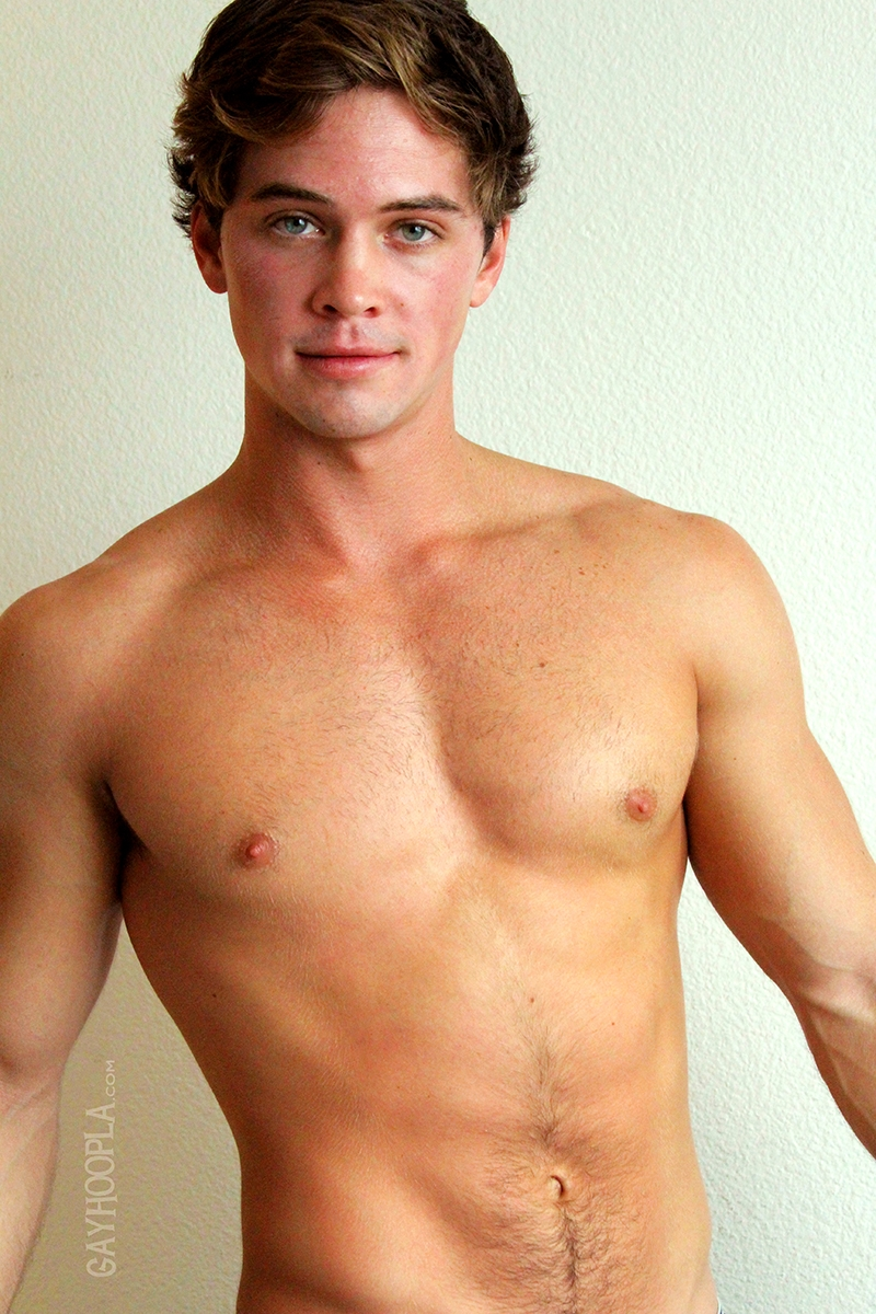 gayhoopla  GayHoopla Andy Sheckler chiseled muscle body blue eyes naked young men big dicks bust load cumshot 005 tube download torrent gallery sexpics photo Andy Sheckler