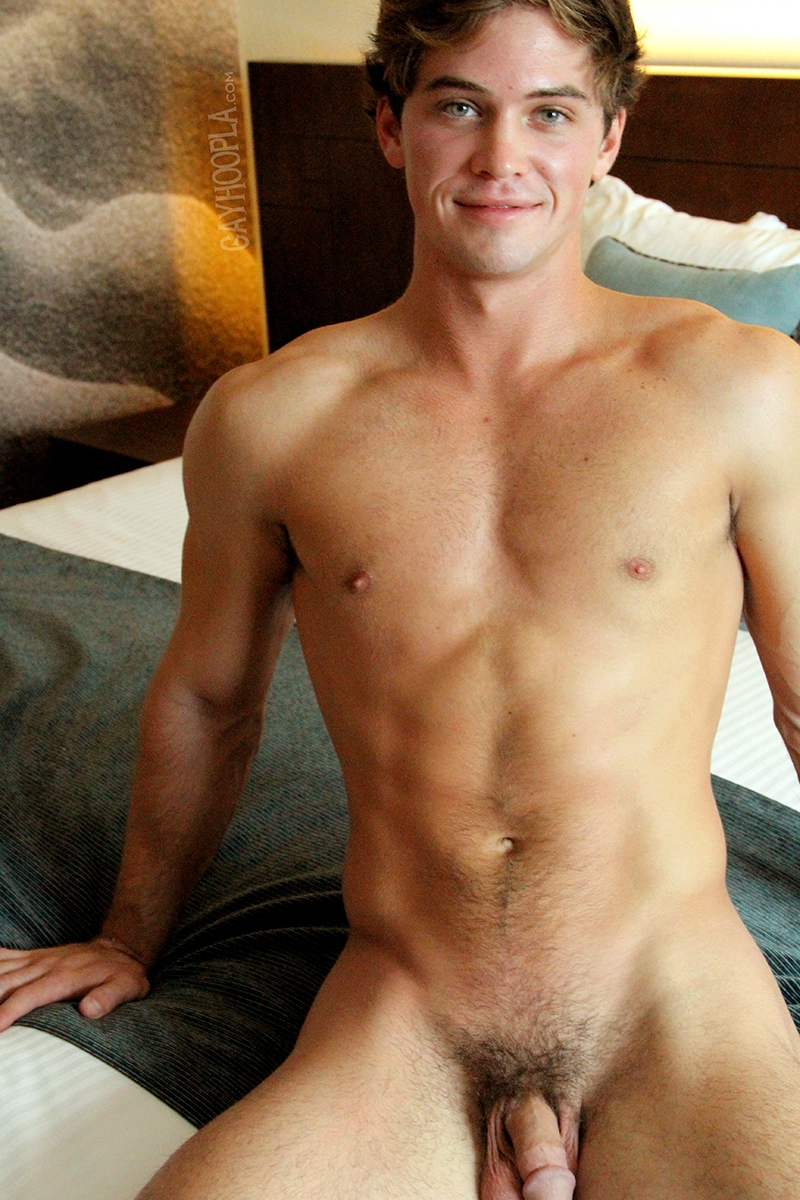 gayhoopla  GayHoopla Andy Sheckler chiseled muscle body blue eyes naked young men big dicks bust load cumshot 007 tube download torrent gallery sexpics photo Andy Sheckler
