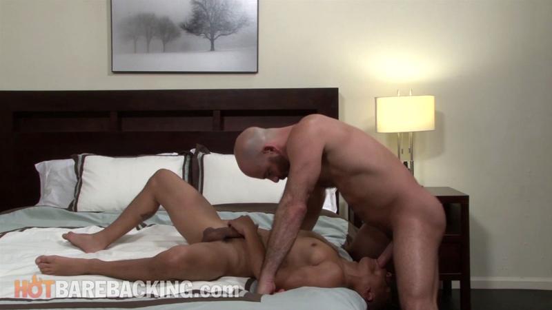 HotBarebacking-Armond-Rizzo-bareback-Adam-Russo-muscle-daddy-hot-young-boys-sexy-cum-fucks-tight-hole-raw-massive-cock-006-tube-download-torrent-gallery-sexpics-photo