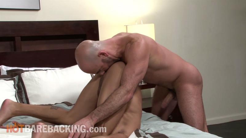 HotBarebacking-Armond-Rizzo-bareback-Adam-Russo-muscle-daddy-hot-young-boys-sexy-cum-fucks-tight-hole-raw-massive-cock-015-tube-download-torrent-gallery-sexpics-photo