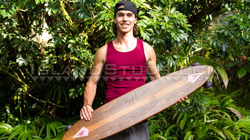 IslandStuds-18-year-old-skater-boy-Lyle-surfer-foreskin-skateboard-strips-pubic-hair-bush-big-uncut-cock-001-tube-download-torrent-gallery-sexpics-photo