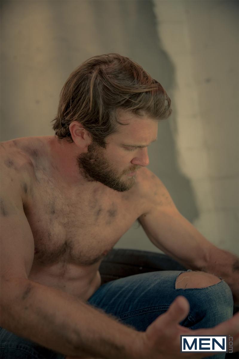 Paddy Obrian  Colby Keller  Mencom  Naked Men Pics-4556