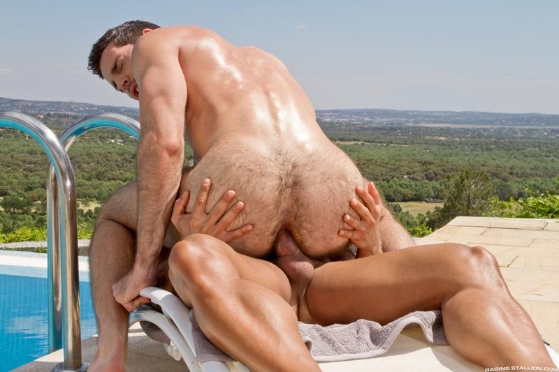 RagingStallion-Dario-Beck-ass-Goran-stud-fucks-cum-hairy-chest-gay-porn-stars-rimming-cocksucker-011-tube-download-torrent-gallery-sexpics-photo