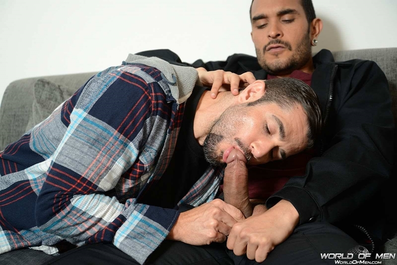 WorldofMen-superstar-Lucio-Saints-Dean-Monroe-massive-hard-cock-fingers-tight-hole-fucks-load-thick-cum-balls-001-tube-download-torrent-gallery-sexpics-photo