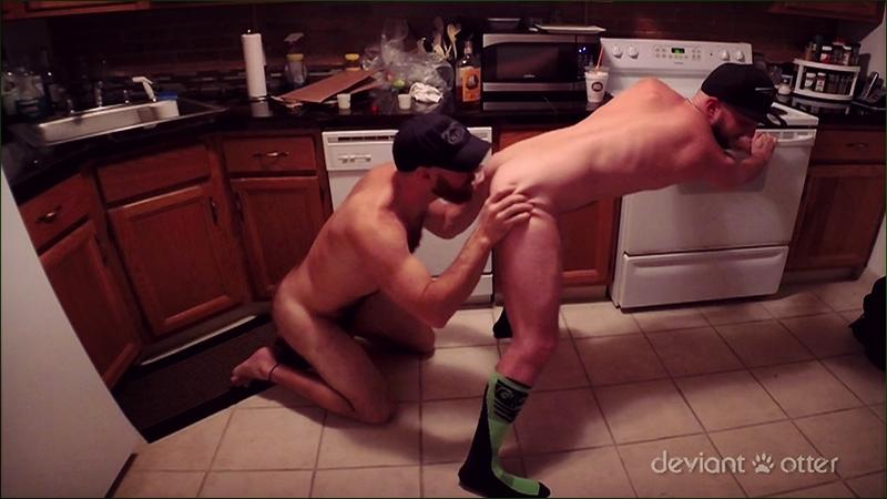 deviant otter  DeviantOtter love dude sexually piss bathroom stall boy scruffy ginger fucking guy hairy men gay sex 006 tube download torrent gallery sexpics photo Bearded bro breeding