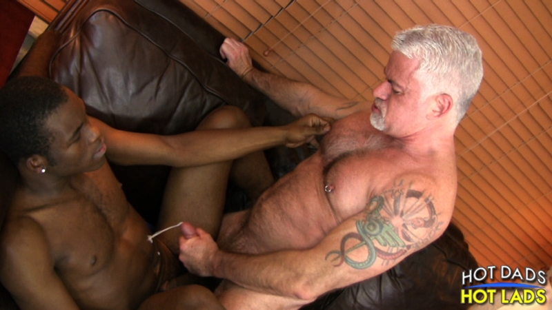 Long outdoor orgy videos