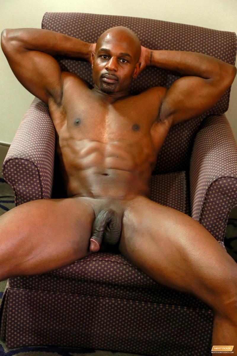 large porn free videos Free Ebony Black Sex Tube Videos.