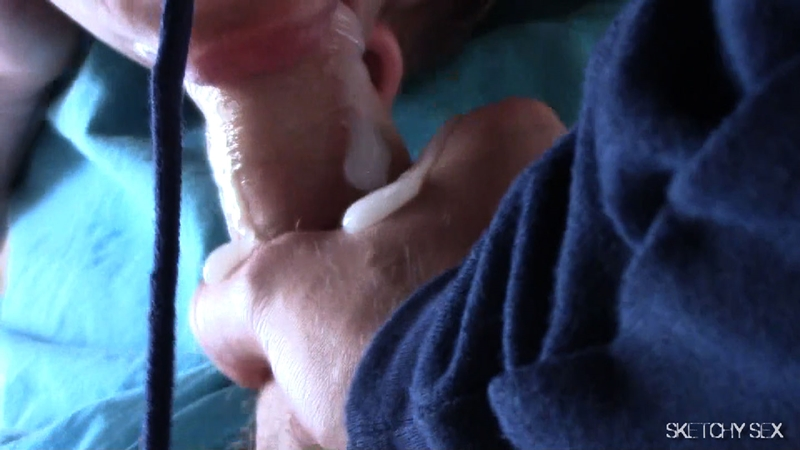 sketchy sex  SketchySex roomies cum dump big dick college dude drop off couple loads filling holes jizz whore 014 tube download torrent gallery sexpics photo Cum drop off
