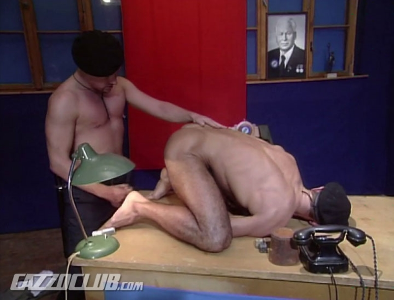 CazzoClub-army-barracks-military-horny-Lieutenant-big-cock-fucking-Major-mouth-cunt-stretched-ass-gaping-hole-005-tube-video-gay-porn-gallery-sexpics-photo