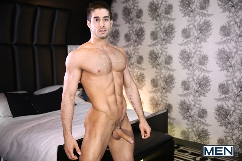 escort homoseksuell porn mature massage