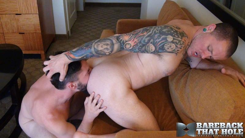 Barebackthathole-Naked-boys-Max-Cameron-Jackson-Fillmore-big-bare-uncut-cock-foreskin-eats-rims-anal-man-hole-breeds-nut-balls-felching-001-gay-porn-video-porno-nude-movies-pics-porn-star-sex-photo