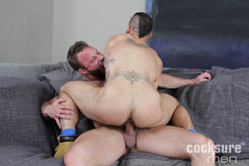 CocksureMen-Derek-Parker-Aarin-Asker-tattoo-bearded-muscle-studs-jock-straps-hairy-hole-raw-sucks-balls-deep-bareback-fucking-013-gay-porn-video-porno-nude-movies-pics-porn-star-sex-photo