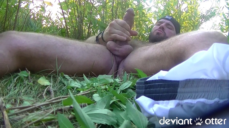 DeviantOtter-Xavier-Jacobs-gorgeous-rugged-passionate-bareback-ass-fucking-kinky-romantic-dirty-pics-raunchy-vids-huge-raw-bare-cock-10-gay-porn-star-sex-video-gallery-photo