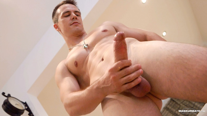 image Boy blowing straight crony on cam gay i