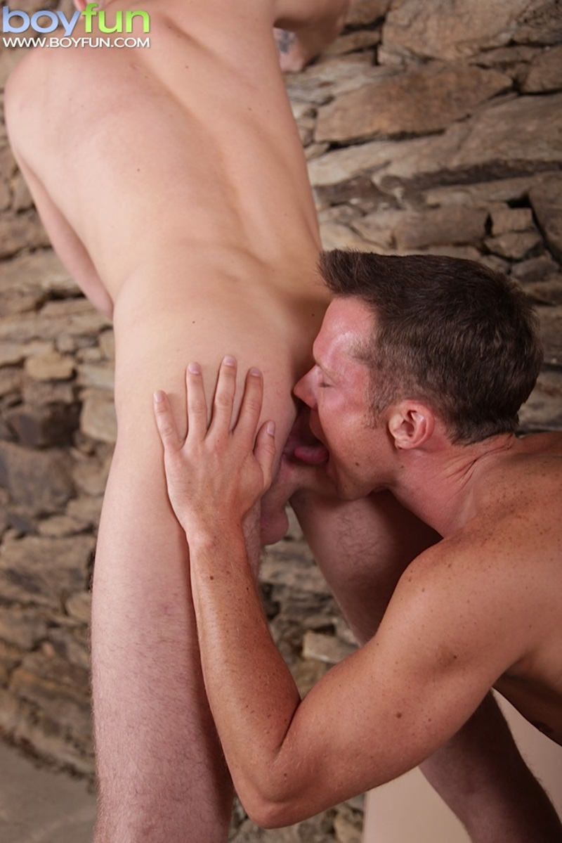 BoyFun-Sexy-young-boys-James-and-Tim-Scooby-hot-naked-twinks-ass-fucking-anal-assplay-smooth-tight-ass-13-gay-porn-star-sex-video-gallery-photo