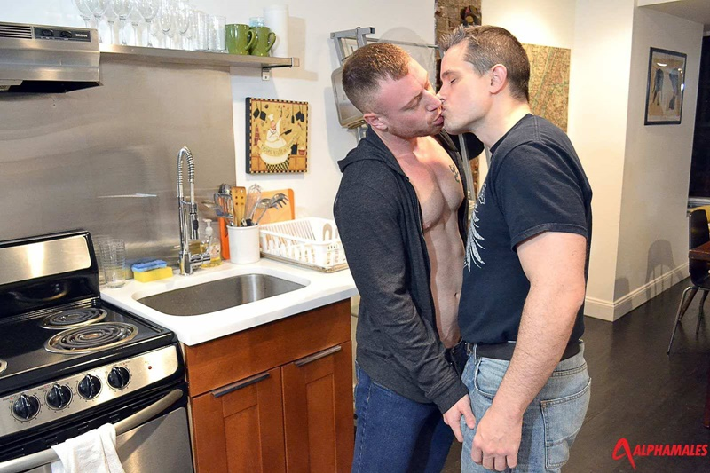 Alphamales-ginger-Red-hair-Saxon-West-dark-haired-Antton-Harri-big-thick-long-cocks-ass-rimming-fucking-young-sexy-studs-fuck-buddies-013-gay-porn-sex-gallery-pics-video-photo