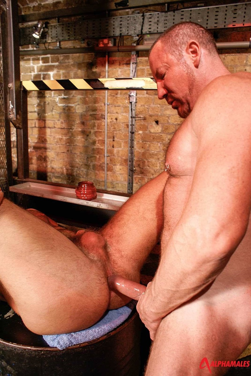 alphamales-booted-hairy-chest-hunks-rough-men-dane-hyde-cocksucker-trojan-rock-huge-thick-cock-jockstrap-anal-assplay-rimming-013-gay-porn-sex-gallery-pics-video-photo