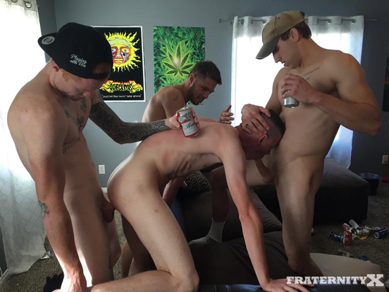 fraternityx-riley-new-fratmen-housemate-cum-loads-eating-bareback-raw-ass-bare-fucking-big-american-boy-cocks-orgy-dudes-004-gay-porn-sex-gallery-pics-video-photo