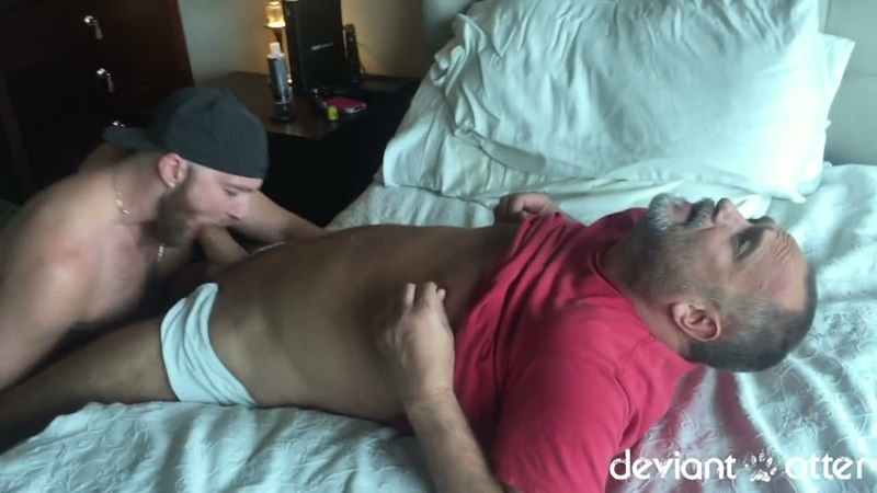 deviantotter-sexy-naked-hung-daddy-8-inch-x-7-devin-totter-beard-young-hunk-hardcore-ass-fucking-cum-eating-swallowing-005-gay-porn-sex-gallery-pics-video-photo