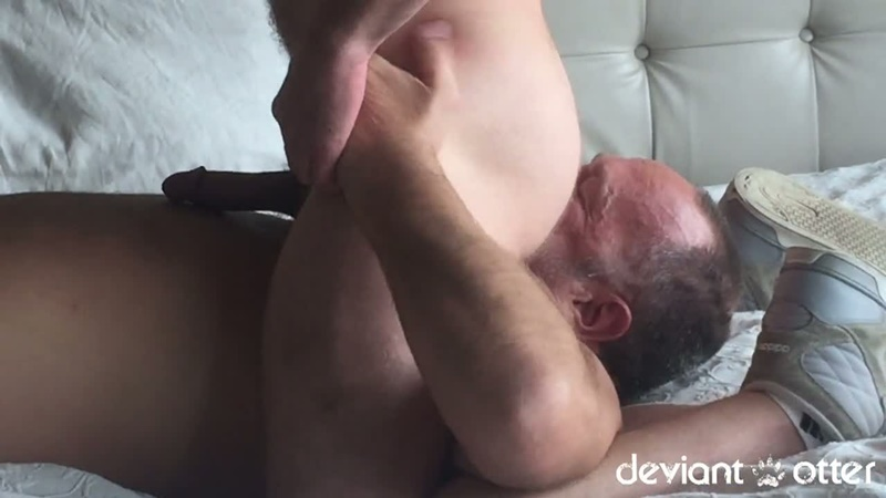 deviantotter-sexy-naked-hung-daddy-8-inch-x-7-devin-totter-beard-young-hunk-hardcore-ass-fucking-cum-eating-swallowing-007-gay-porn-sex-gallery-pics-video-photo