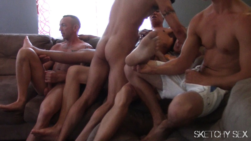 sketchysex-sexy-nude-rough-young-dudes-swallow-cum-chin-cum-load-swallowing-two-big-thick-large-dirty-dicks-ass-fucking-anal-abuse-009-gay-porn-sex-gallery-pics-video-photo