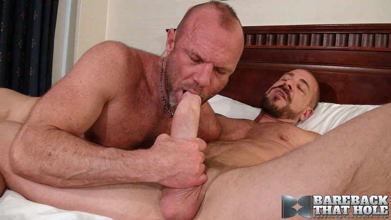 Barebackthathole-Chad-Brock-Rocco-Steele-butch-bearded-masculine-fucker-monster-dick-hairy-ass-rimmed-naked-men-big-cock-003-tube-download-torrent-gallery-sexpics-photo