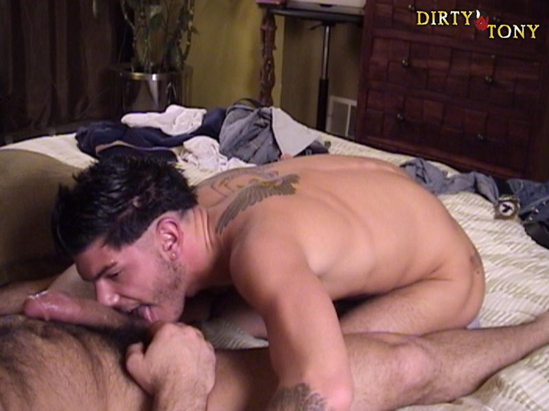 dirtytony-sexy-naked-men-tristan-mathews-loves-cum-cocksucker-big-thick-long-dick-cock-sucking-anal-fucking-rimming-014-gay-porn-sex-gallery-pics-video-photo