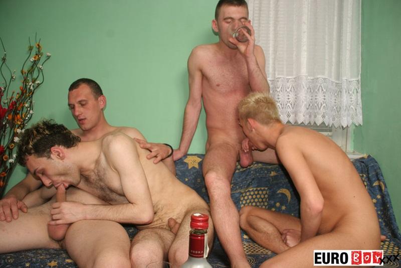 Euroboyxxx Archives - Sexy Guy Gay Porn Sites-5930
