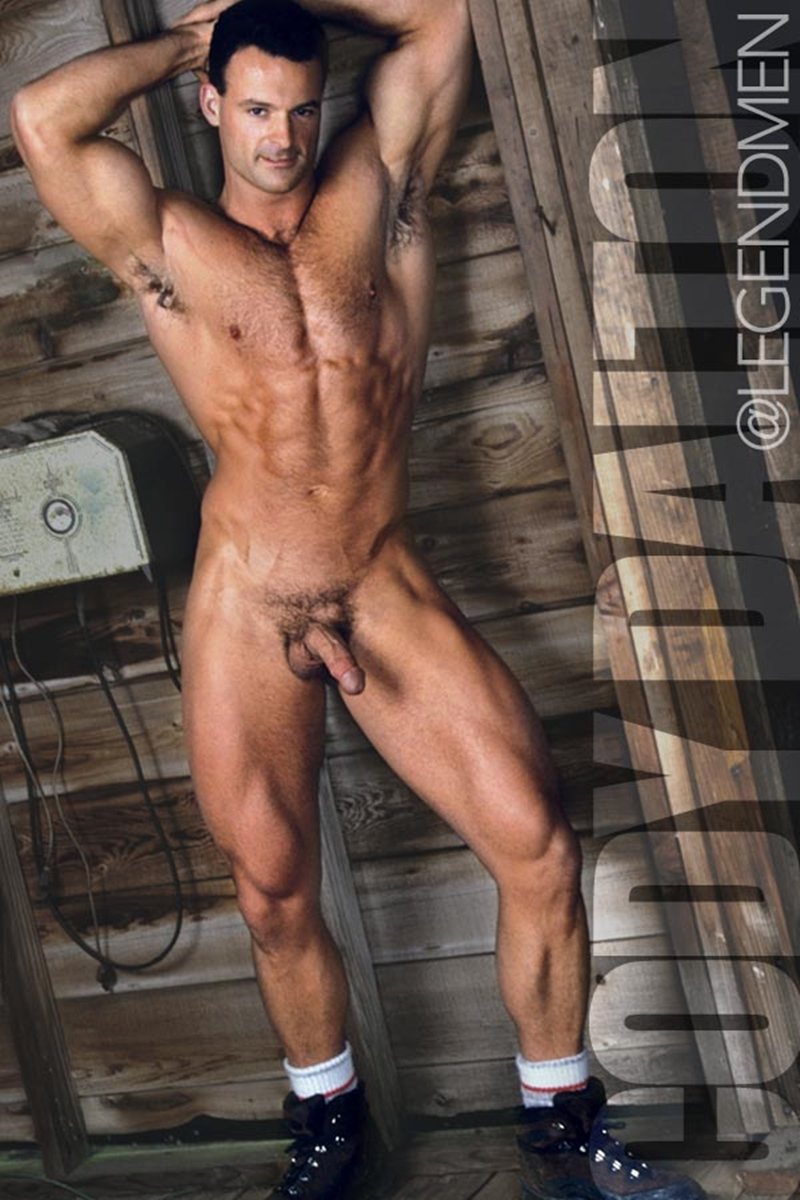 Legend-Men-Naked-Muscle-Bodybuilder-MuscleHunks-Cody-Dalton-tube-video-gay-porn-gallery-sexpics-photo