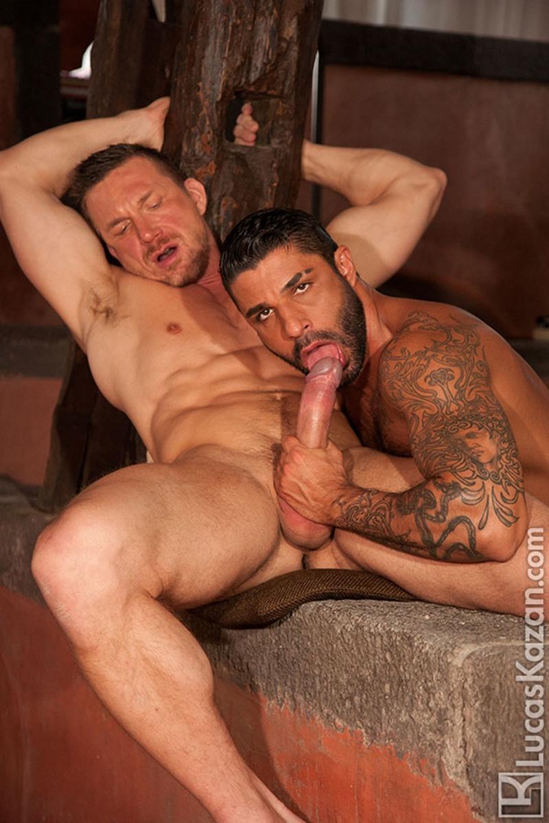LucasKazan-Tomas-Brand-Raul-Korso-italian-hunk-bearded-hairy-chested-big-dick-pornstars-hot-sex-gay-men-010-tube-download-torrent-gallery-sexpics-photo
