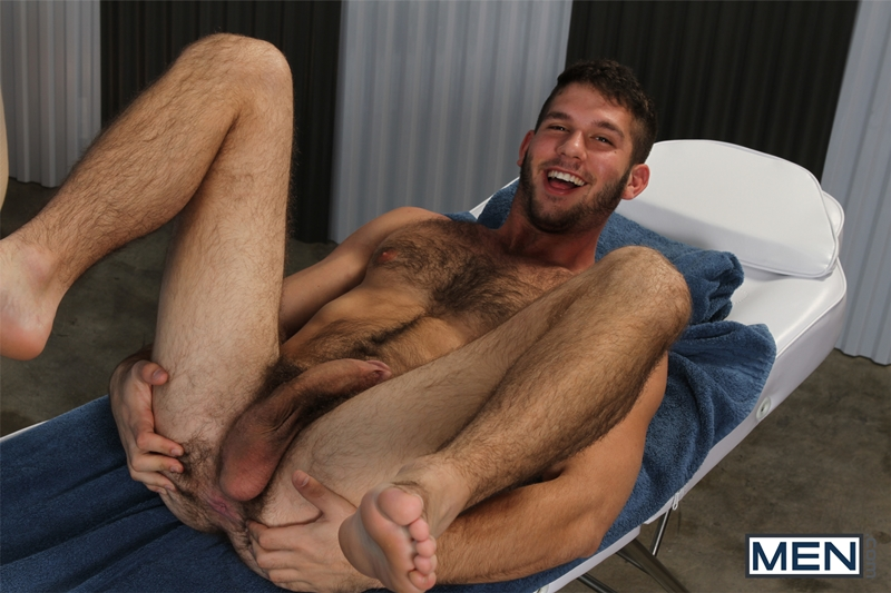 Men com Jimmy Fanz Colby Keller guys hot horny big dick massage tight ass fucking ripped muscle body 001 tube download torrent gallery photo - Jimmy Fanz and Colby Keller