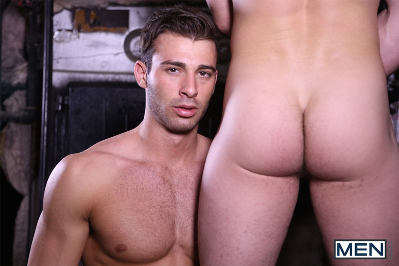 Men com Part 2 Men for Sale Tom Faulk ass hole fucked hard Jarec Wentworth big dicks young men 001 male tube red tube gallery photo - Jarec Wentworth and Tom Faulk