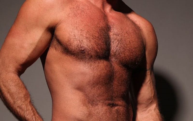 from Brecken gay muscular tube viseo sites