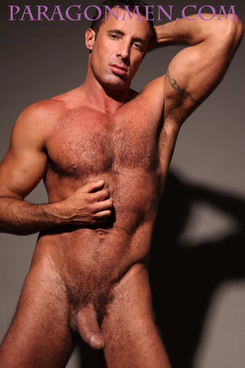 from Titan free hairy gay man video clip