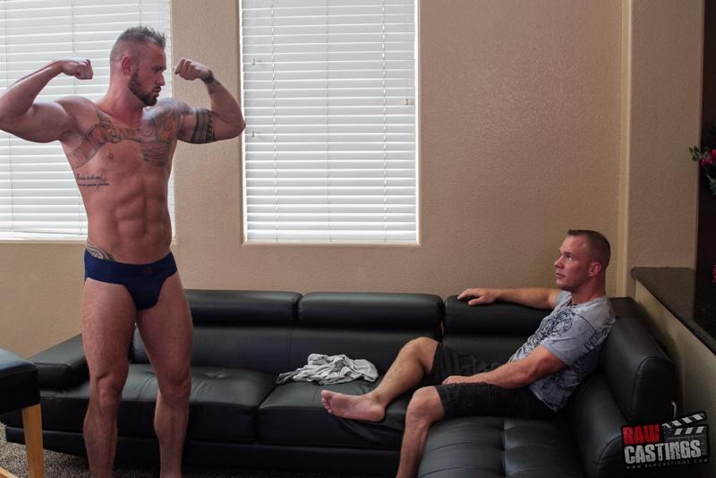 Gay sex myvidster
