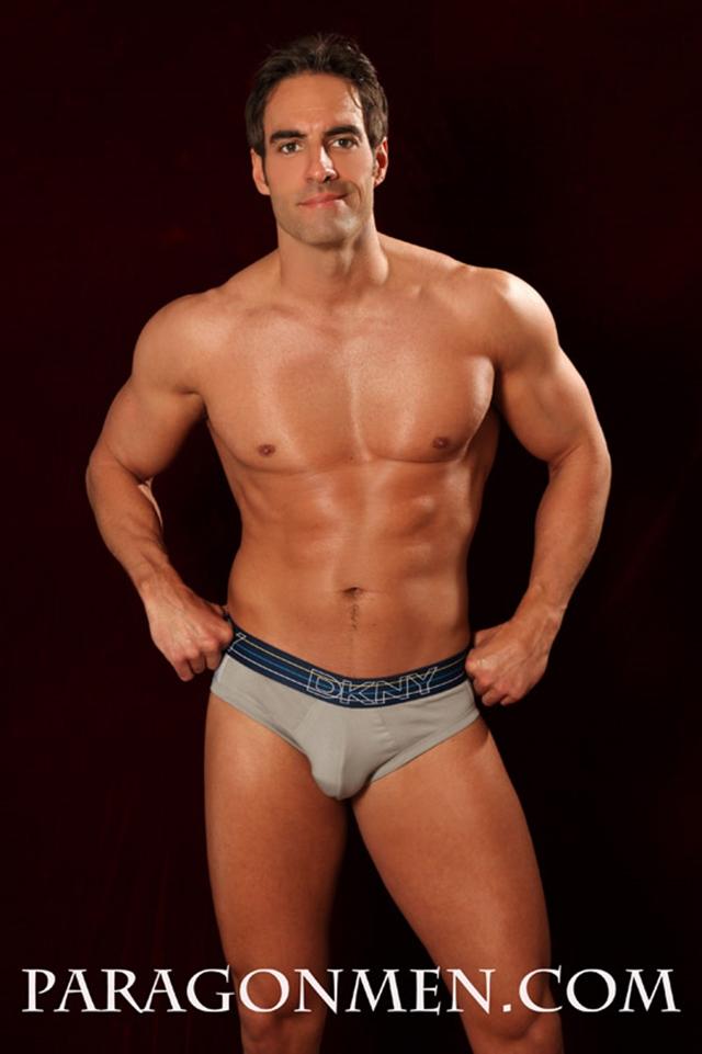 fort lauderdale body rub gay