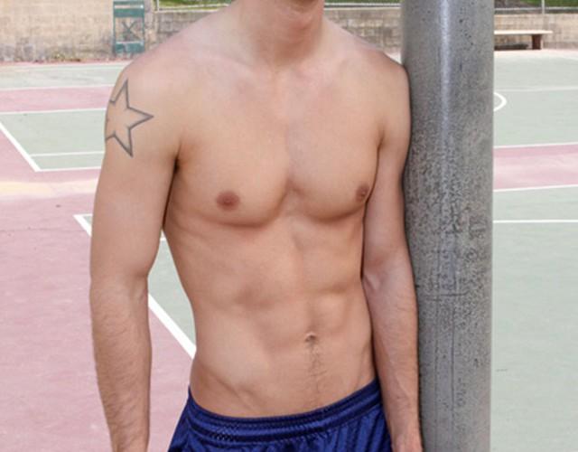 Sean Cody: Quentin