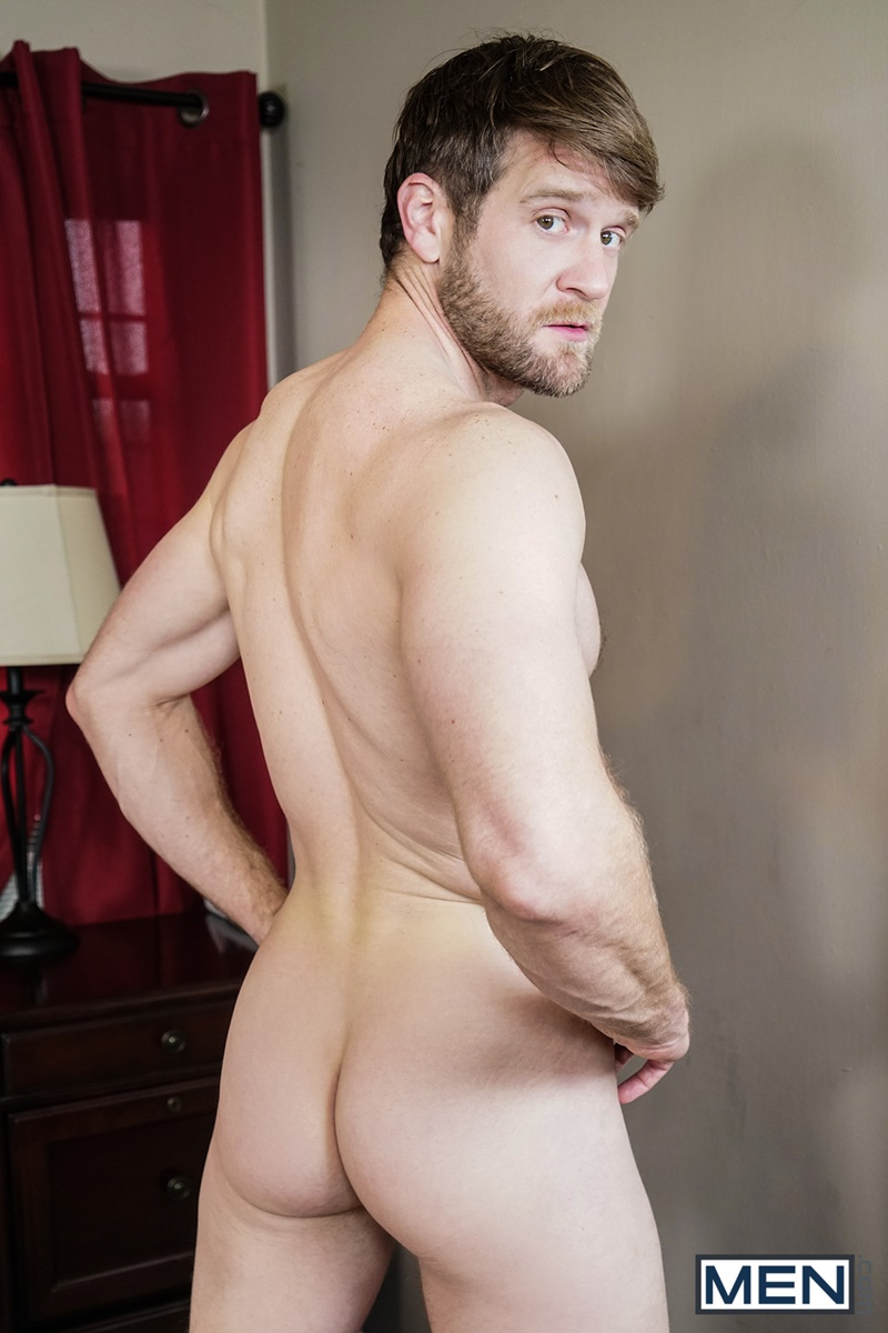 Men sexy Hairy chested naked man hunk Colby Keller tight ass hole fucked Ashton McKay big thick dick men kissing 011 gay porn sex gallery pics video photo - Hairy chested hunk Colby Keller's tight asshole fucked hard by Ashton McKay's big dick