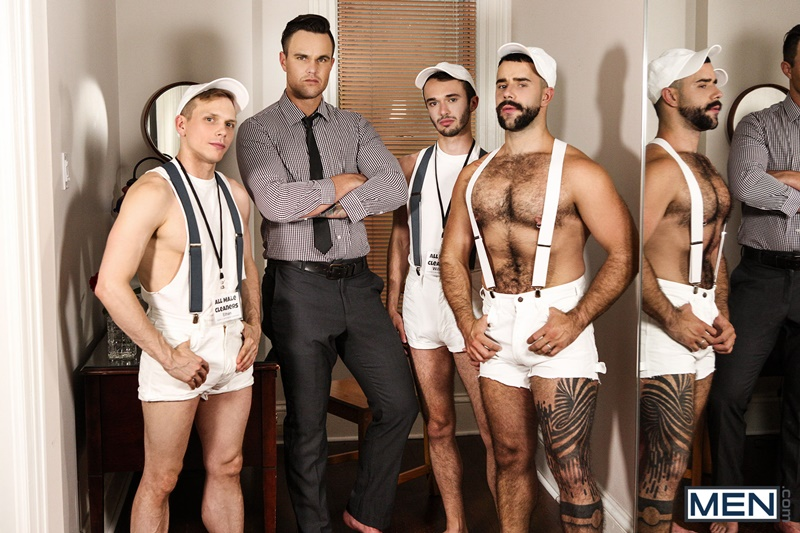 Men Hardcore ass fucking orgy Teddy Torres Beau Reed Ethan Chase William Sawyer hot naked gay porn stars anal rimming 001 gay porn sex gallery pics video photo - Hardcore ass fucking orgy with Teddy Torres, Beau Reed, Ethan Chase and William Sawyer
