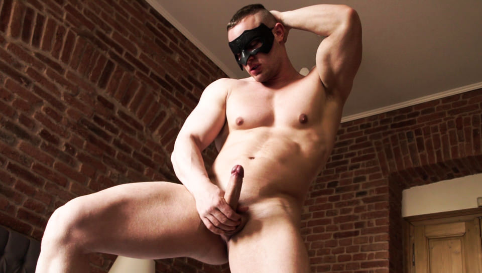 Men for Men Blog 69227_01_01 Bodybuilder Zahn strips and jerks his huge cock to a massive load of hot muscle boy cum Maskurbate  Porn Gay nude men naked men naked man Men in Masks maskurbate.com Maskurbate Zahn tumblr Maskurbate Zahn tube Maskurbate Zahn torrent Maskurbate Zahn pornstar Maskurbate Zahn porno Maskurbate Zahn porn Maskurbate Zahn penis Maskurbate Zahn nude Maskurbate Zahn naked Maskurbate Zahn myvidster Maskurbate Zahn gay pornstar Maskurbate Zahn gay porn Maskurbate Zahn gay Maskurbate Zahn gallery Maskurbate Zahn fucking Maskurbate Zahn cock Maskurbate Zahn bottom Maskurbate Zahn blogspot Maskurbate Zahn ass Maskurbate Zahn Maskurbate Tube Maskurbate Torrent Maskurbate Masked Gay Sex Masked Gay Men hot-naked-men Hot Gay Porn Gay Porn Videos Gay Porn Tube Gay Porn Blog Gay Men in Masks Free Gay Porn Videos Free Gay Porn