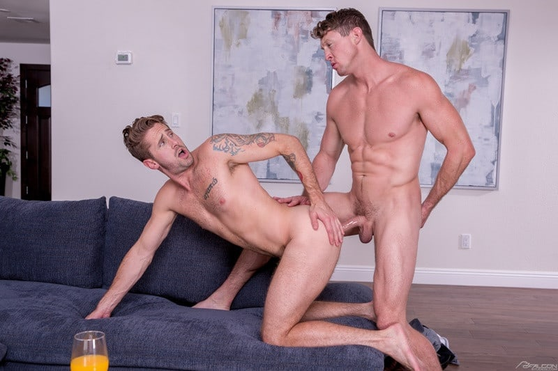 Men for Men Blog FalconStudios-Wesley-Woods-big-cock-sucks-Pierce-Paris-hung-nude-muscle-stud-anal-rimming-013-gallery-video-photo Wesley Woods pulls Pierce Paris' pants to his ankles and sucks the hung studs big dick Falcon Studios  xxxgay xxx models xxx gay videos xxx gay porn xxx gay Wesley Woods tumblr Wesley Woods tube Wesley Woods torrent Wesley Woods pornstar Wesley Woods porno Wesley Woods porn Wesley Woods penis Wesley Woods nude Wesley Woods naked Wesley Woods myvidster Wesley Woods gay pornstar Wesley Woods gay porn Wesley Woods gay Wesley Woods gallery Wesley Woods fucking Wesley Woods FalconStudios com Wesley Woods cock Wesley Woods bottom Wesley Woods blogspot Wesley Woods ass videos xxx gay videos gay xxx Video suck Stag Homme shoots s and m porn ragingstallion.com raging stallion Porn Gay porn Pierce Paris tumblr Pierce Paris tube Pierce Paris torrent Pierce Paris pornstar Pierce Paris porno Pierce Paris porn Pierce Paris penis Pierce Paris nude Pierce Paris naked Pierce Paris myvidster Pierce Paris gay pornstar Pierce Paris gay porn Pierce Paris gay Pierce Paris gallery Pierce Paris fucking Pierce Paris FalconStudios com Pierce Paris cock Pierce Paris bottom Pierce Paris blogspot Pierce Paris ass photo outdoor sex videos outdoor sex video nude FalconStudios naked man naked FalconStudios Muscled movie mobilexxx mobile xxx mobile gay porn menformenblog men xxx Men latest porn videos jocks hot naked FalconStudios Hot Gay Porn HOT hairyboyz hairy boyz gay xxx videos gay sex xxx gay sex mobile gay porn xxx gay porn websites gay porn website Gay Porn Videos Gay Porn Tube gay porn studios gay porn mobile gay porn jocks Gay Porn Blog gay group porn Gay Gallery fuck Free Gay Porn Videos Free Gay Porn falconstudios.com FalconStudios Wesley Woods FalconStudios Tube FalconStudios Torrent FalconStudios Pierce Paris falconstudios falcon-studio falcon video Falcon Studios falcon porn falcon gay cum crack Cock chest bud bigdickclub big dick club bed ass