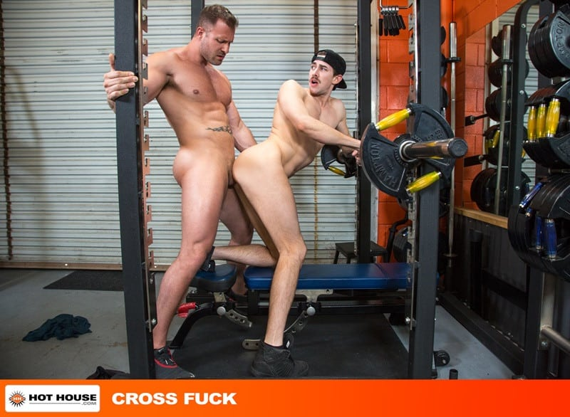 Men for Men Blog Hothouse-hot-nude-big-muscle-hunks-Austin-Wolf-fucks-cum-Jack-Hunter-big-cock-anal-fucking-cocksucker-010-gallery-video-photo Jack Hunter on his back as Austin Wolf mounts his muscled ass and fucks him deep Hothouse  nude Hothouse naked man naked Hothouse Jack Hunter tumblr Jack Hunter tube Jack Hunter torrent Jack Hunter pornstar Jack Hunter porno Jack Hunter porn Jack Hunter penis Jack Hunter nude Jack Hunter naked Jack Hunter myvidster Jack Hunter Hothouse com Jack Hunter gay pornstar Jack Hunter gay porn Jack Hunter gay Jack Hunter gallery Jack Hunter fucking Jack Hunter cock Jack Hunter bottom Jack Hunter blogspot Jack Hunter ass hothouse.com Hothouse Tube Hothouse Torrent Hothouse Jack Hunter Hothouse Austin Wolf hothouse hot naked Hothouse gay porn star Austin Wolf tumblr Austin Wolf tube Austin Wolf torrent Austin Wolf pornstar Austin Wolf porno Austin Wolf porn Austin Wolf Penis Austin Wolf nude Austin Wolf naked Austin Wolf myvidster Austin Wolf Hothouse com Austin Wolf gay pornstar Austin Wolf gay porn Austin Wolf gay Austin Wolf gallery Austin Wolf fucking Austin Wolf Cock Austin Wolf bottom Austin Wolf blogspot Austin Wolf ass