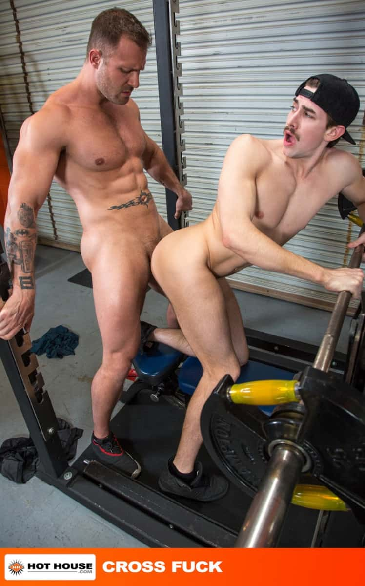 Men for Men Blog Hothouse-hot-nude-big-muscle-hunks-Austin-Wolf-fucks-cum-Jack-Hunter-big-cock-anal-fucking-cocksucker-011-gallery-video-photo Jack Hunter on his back as Austin Wolf mounts his muscled ass and fucks him deep Hothouse  nude Hothouse naked man naked Hothouse Jack Hunter tumblr Jack Hunter tube Jack Hunter torrent Jack Hunter pornstar Jack Hunter porno Jack Hunter porn Jack Hunter penis Jack Hunter nude Jack Hunter naked Jack Hunter myvidster Jack Hunter Hothouse com Jack Hunter gay pornstar Jack Hunter gay porn Jack Hunter gay Jack Hunter gallery Jack Hunter fucking Jack Hunter cock Jack Hunter bottom Jack Hunter blogspot Jack Hunter ass hothouse.com Hothouse Tube Hothouse Torrent Hothouse Jack Hunter Hothouse Austin Wolf hothouse hot naked Hothouse gay porn star Austin Wolf tumblr Austin Wolf tube Austin Wolf torrent Austin Wolf pornstar Austin Wolf porno Austin Wolf porn Austin Wolf Penis Austin Wolf nude Austin Wolf naked Austin Wolf myvidster Austin Wolf Hothouse com Austin Wolf gay pornstar Austin Wolf gay porn Austin Wolf gay Austin Wolf gallery Austin Wolf fucking Austin Wolf Cock Austin Wolf bottom Austin Wolf blogspot Austin Wolf ass
