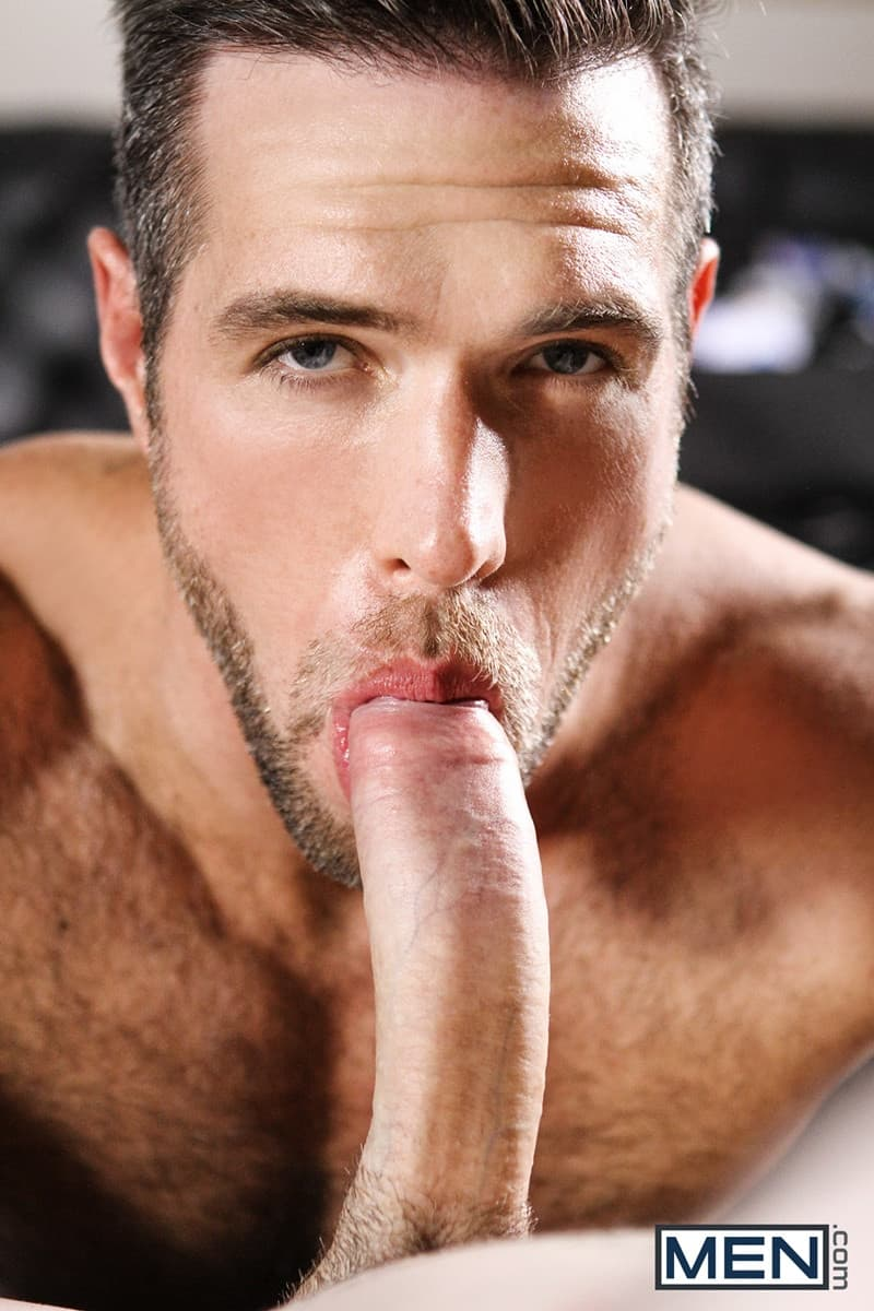 Men for Men Blog Men-Hot-muscled-dude-Alex-Mecum-huge-cock-fucks-Thyle-Knoxx-tight-bubble-butt-anal-cocksucker-rimming-ass-hole-012-gallery-video-photo Hot muscled dude Alex Mecum's huge cock fucks Thyle Knoxx's tight bubble butt Men  Thyle Knoxx tumblr Thyle Knoxx tube Thyle Knoxx torrent Thyle Knoxx pornstar Thyle Knoxx porno Thyle Knoxx porn Thyle Knoxx penis Thyle Knoxx nude Thyle Knoxx naked Thyle Knoxx myvidster Thyle Knoxx Men com Thyle Knoxx gay pornstar Thyle Knoxx gay porn Thyle Knoxx gay Thyle Knoxx gallery Thyle Knoxx fucking Thyle Knoxx cock Thyle Knoxx bottom Thyle Knoxx blogspot Thyle Knoxx ass Porn Gay nude men naked men naked man Men.com Men Tube Men Torrent Men Thyle Knoxx Men Alex Mecum hot-naked-men Hot Gay Porn Gay Porn Videos Gay Porn Tube Gay Porn Blog Free Gay Porn Videos Free Gay Porn Alex Mecum tumblr Alex Mecum tube Alex Mecum torrent Alex Mecum pornstar Alex Mecum porno Alex Mecum porn Alex Mecum Penis Alex Mecum nude Alex Mecum naked Alex Mecum myvidster Alex Mecum Men com Alex Mecum gay pornstar Alex Mecum gay porn Alex Mecum gay Alex Mecum gallery Alex Mecum fucking Alex Mecum Cock Alex Mecum bottom Alex Mecum blogspot Alex Mecum ass