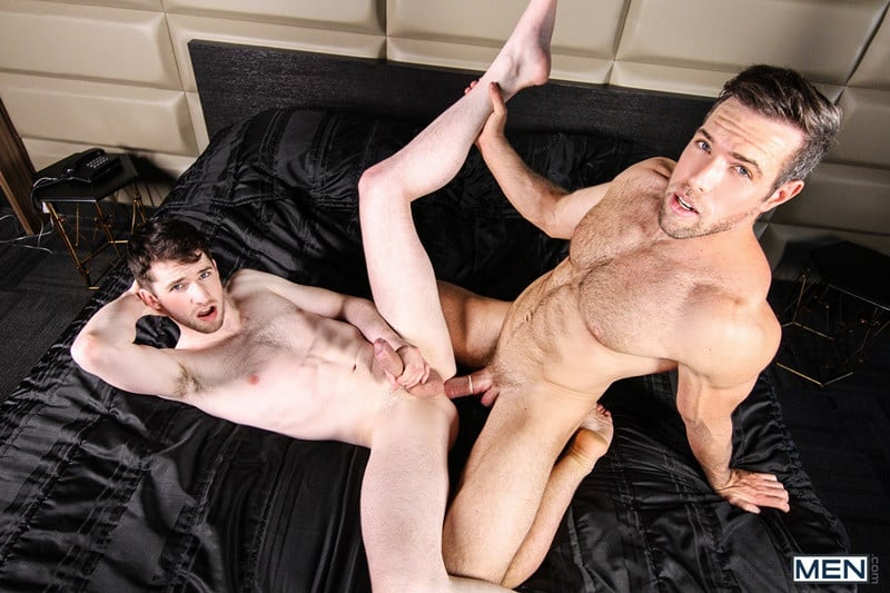 Men for Men Blog Men-Hot-muscled-dude-Alex-Mecum-huge-cock-fucks-Thyle-Knoxx-tight-bubble-butt-anal-cocksucker-rimming-ass-hole-021-gallery-video-photo Hot muscled dude Alex Mecum's huge cock fucks Thyle Knoxx's tight bubble butt Men  Thyle Knoxx tumblr Thyle Knoxx tube Thyle Knoxx torrent Thyle Knoxx pornstar Thyle Knoxx porno Thyle Knoxx porn Thyle Knoxx penis Thyle Knoxx nude Thyle Knoxx naked Thyle Knoxx myvidster Thyle Knoxx Men com Thyle Knoxx gay pornstar Thyle Knoxx gay porn Thyle Knoxx gay Thyle Knoxx gallery Thyle Knoxx fucking Thyle Knoxx cock Thyle Knoxx bottom Thyle Knoxx blogspot Thyle Knoxx ass Porn Gay nude men naked men naked man Men.com Men Tube Men Torrent Men Thyle Knoxx Men Alex Mecum hot-naked-men Hot Gay Porn Gay Porn Videos Gay Porn Tube Gay Porn Blog Free Gay Porn Videos Free Gay Porn Alex Mecum tumblr Alex Mecum tube Alex Mecum torrent Alex Mecum pornstar Alex Mecum porno Alex Mecum porn Alex Mecum Penis Alex Mecum nude Alex Mecum naked Alex Mecum myvidster Alex Mecum Men com Alex Mecum gay pornstar Alex Mecum gay porn Alex Mecum gay Alex Mecum gallery Alex Mecum fucking Alex Mecum Cock Alex Mecum bottom Alex Mecum blogspot Alex Mecum ass