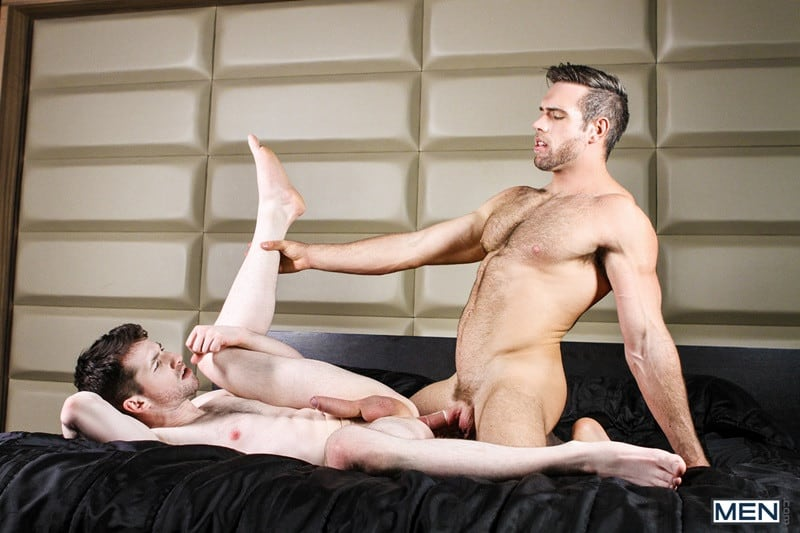 Men for Men Blog Men-Hot-muscled-dude-Alex-Mecum-huge-cock-fucks-Thyle-Knoxx-tight-bubble-butt-anal-cocksucker-rimming-ass-hole-025-gallery-video-photo Hot muscled dude Alex Mecum's huge cock fucks Thyle Knoxx's tight bubble butt Men  Thyle Knoxx tumblr Thyle Knoxx tube Thyle Knoxx torrent Thyle Knoxx pornstar Thyle Knoxx porno Thyle Knoxx porn Thyle Knoxx penis Thyle Knoxx nude Thyle Knoxx naked Thyle Knoxx myvidster Thyle Knoxx Men com Thyle Knoxx gay pornstar Thyle Knoxx gay porn Thyle Knoxx gay Thyle Knoxx gallery Thyle Knoxx fucking Thyle Knoxx cock Thyle Knoxx bottom Thyle Knoxx blogspot Thyle Knoxx ass Porn Gay nude men naked men naked man Men.com Men Tube Men Torrent Men Thyle Knoxx Men Alex Mecum hot-naked-men Hot Gay Porn Gay Porn Videos Gay Porn Tube Gay Porn Blog Free Gay Porn Videos Free Gay Porn Alex Mecum tumblr Alex Mecum tube Alex Mecum torrent Alex Mecum pornstar Alex Mecum porno Alex Mecum porn Alex Mecum Penis Alex Mecum nude Alex Mecum naked Alex Mecum myvidster Alex Mecum Men com Alex Mecum gay pornstar Alex Mecum gay porn Alex Mecum gay Alex Mecum gallery Alex Mecum fucking Alex Mecum Cock Alex Mecum bottom Alex Mecum blogspot Alex Mecum ass