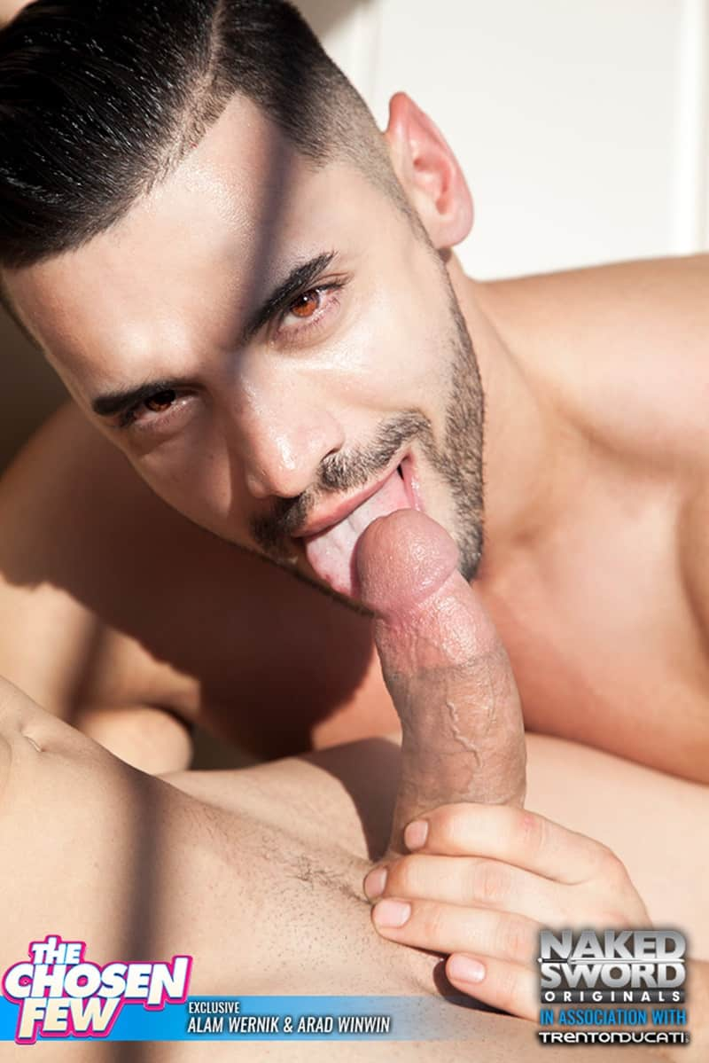 Men for Men Blog NakedSword-huge-cock-sucking-naked-muscle-dude-Arad-Winwin-Alam-Wernik-ass-hole-rimming-anal-fucking-022-gallery-video-photo Steamy mutual cock sucking session ends with Arad Winwin on top sticking his thick dick in Alam Wernik's pristine tight hole Naked Sword  streaming gay porn movies nude NakedSword nakedsword.com NakedSword Tube NakedSword Torrent NakedSword Arad Winwin NakedSword Alam Wernik naked sword naked NakedSword naked man hot naked NakedSword gay vod gay video on demand Arad Winwin tumblr Arad Winwin tube Arad Winwin torrent Arad Winwin pornstar Arad Winwin porno Arad Winwin porn Arad Winwin penis Arad Winwin nude Arad Winwin NakedSword com Arad Winwin naked Arad Winwin myvidster Arad Winwin gay pornstar Arad Winwin gay porn Arad Winwin gay Arad Winwin gallery Arad Winwin fucking Arad Winwin cock Arad Winwin bottom Arad Winwin blogspot Arad Winwin ass Alam Wernik tumblr Alam Wernik tube Alam Wernik torrent Alam Wernik pornstar Alam Wernik porno Alam Wernik porn Alam Wernik penis Alam Wernik nude Alam Wernik NakedSword com Alam Wernik naked Alam Wernik myvidster Alam Wernik gay pornstar Alam Wernik gay porn Alam Wernik gay Alam Wernik gallery Alam Wernik fucking Alam Wernik cock Alam Wernik bottom Alam Wernik blogspot Alam Wernik ass