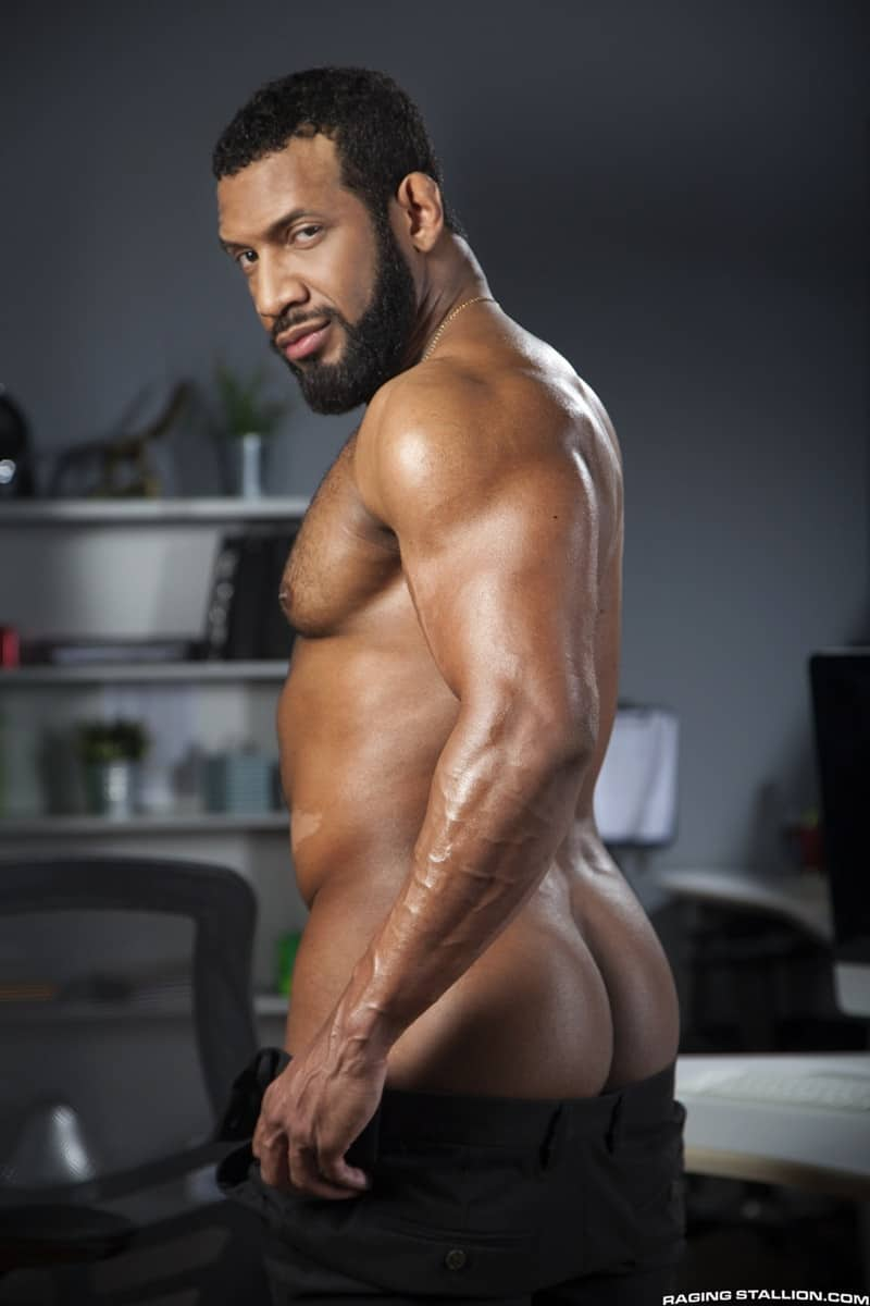Men for Men Blog RagingStallion-Bruno-Bernal-ass-fucking-big-naked-dicks-Jay-Landford-butt-hole-rimming-cocksucking-005-gallery-video-photo Bruno Bernal moans loudly as Jay Landford's huge dick stretches his butt hole to the max Raging Stallion  tongue Streaming Gay Movies Smooth ragingstallion.com RagingStallion Tube RagingStallion Torrent RagingStallion Jay Landford RagingStallion Bruno Bernal raging stallion premium gay sites Porn Gay nude RagingStallion naked RagingStallion naked man jockstrap jock Jay Landford tumblr Jay Landford tube Jay Landford torrent Jay Landford RagingStallion com Jay Landford pornstar Jay Landford porno Jay Landford porn Jay Landford penis Jay Landford nude Jay Landford naked Jay Landford myvidster Jay Landford gay pornstar Jay Landford gay porn Jay Landford gay Jay Landford gallery Jay Landford fucking Jay Landford cock Jay Landford bottom Jay Landford blogspot Jay Landford ass hot naked RagingStallion Hot Gay Porn hole HIS gay video on demand gay vid gay streaming movies Gay Porn Videos Gay Porn Tube Gay Porn Blog Free Gay Porn Videos Free Gay Porn face Cock cheeks cheek Bruno Bernal tumblr Bruno Bernal tube Bruno Bernal torrent Bruno Bernal RagingStallion com Bruno Bernal pornstar Bruno Bernal porno Bruno Bernal porn Bruno Bernal penis Bruno Bernal nude Bruno Bernal naked Bruno Bernal myvidster Bruno Bernal gay pornstar Bruno Bernal gay porn Bruno Bernal gay Bruno Bernal gallery Bruno Bernal fucking Bruno Bernal cock Bruno Bernal bottom Bruno Bernal blogspot Bruno Bernal ass ass