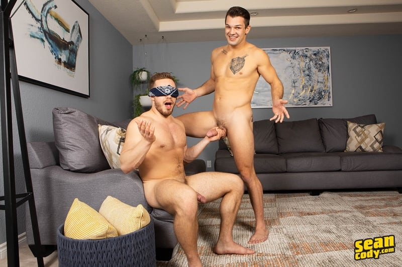 Men for Men Blog Gay-Porn-Pics-019-Sean-Cody-Brysen-Cam-bareback-fucked-huge-thick-raw-dick-anal-rimming-cocksuckers-SeanCody Sean Cody Brysen bareback fucked by Cam's huge thick raw dick Sean Cody
