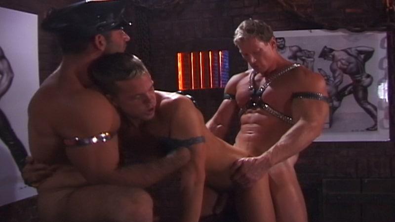Arpad-Miklos-Marco-Paris-Trent-Cougar-Rhet-Hengst-Anthony-Shaw-Bobby-Williams-hardcore-ass-fucking-orgy-TitanMen-013-Gay-Porn-Pics